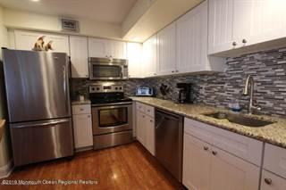 Condo for rent in 2400 Grand Central Avenue 4, Toms River Township, NJ, 08751