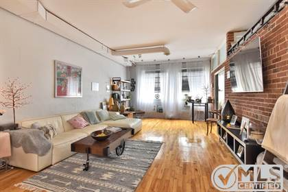 Residential Property for sale in 9619 Rue Notre-Dame E., Montreal, Quebec