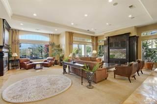 Single Family for sale in 81145 Kingston Heath, La Quinta, CA, 92253