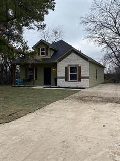Residential for sale in 2705 NW 18TH Street, Fort Worth, TX, 76106
