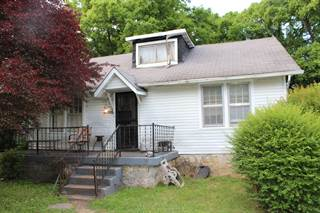 Single Family for sale in 2904 Clifton Avenue, Nashville, TN, 37209