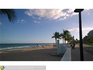 Condo for rent in 625 Antioch Ave 402  Fort Lauderdale  FL  333042 Bedroom Apartments for Rent in Fort Lauderdale Beach   16 2  . 2 Bedroom Homes For Rent In Fort Lauderdale. Home Design Ideas