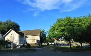 Single Family for sale in 1302 N Calhoun Street, Fort Worth, TX, 76164