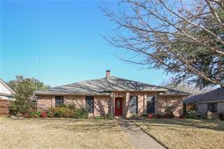Single Family for sale in 1821 Pleasant Valley Drive, Plano, TX, 75023