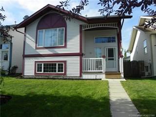 Residential Property for sale in 52 Kelly Street, Red Deer, Alberta, T4P 3S9