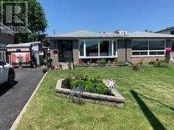 Single Family for rent in 10 CATHCART( BASEMENT ) CRES, Brampton, Ontario, L6T2A5