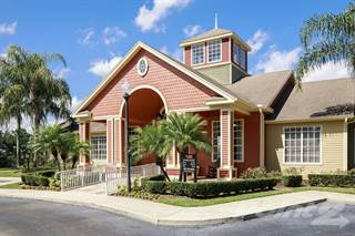 Apartment for rent in Madison Clermont - The Laurel, Clermont City, FL, 34711