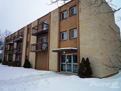 Condominium for sale in 385 St Anne's Road, Winnipeg, Manitoba, R2M 3C1