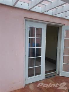 Residential Property for rent in Olive Lane, Sandys, Sandys Parish