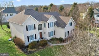 Single Family for sale in 302 HORIZON CT, Exton, PA, 19341