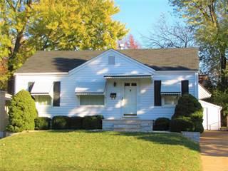 Single Family for sale in 3426 Saint Martin, Saint Ann, MO, 63074