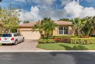 Single Family for rent in 10871 Royal Devon Way  Lake Worth  FL  33449Houses   Apartments for Rent in Wycliffe   8 Rentals in Wycliffe. Apartments For Rent In Lake Worth Fl. Home Design Ideas