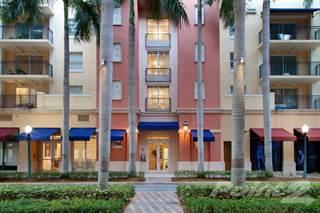 Photo of 4251 Salzedo St, Coral Gables, FL