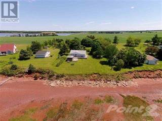 Other Real Estate for sale in 337 BLEU JAY Drive, Johnstons River, Prince Edward Island