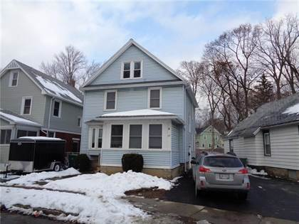 Residential Property for rent in 28 Barton Street, Rochester, NY, 14611
