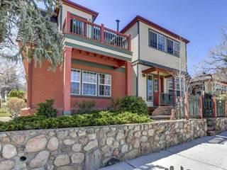 Townhouse for rent in 325 Union St 'The Terrace' Street, Prescott, AZ, 86303