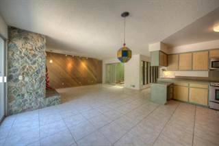 Single Family for sale in 800 Wagon Train Drive SE, Albuquerque, NM, 87123