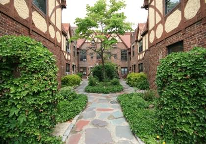 Apartment for rent in 189-16 37th Avenue, Flushing, NY, 11358