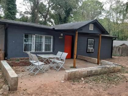 Residential Property for sale in 2025 Moody Drive SW, Atlanta, GA, 30315