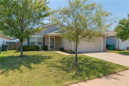 Residential for sale in 1616 NW 147th Street, Oklahoma City, OK, 73013