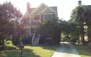 Single Family for rent in 3327 Pennsylvania Ave, East Point, GA, 30344