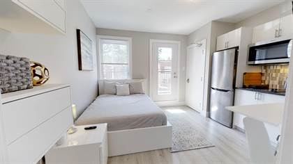 1 Bedroom Apartments For Rent In Ottawa Point2