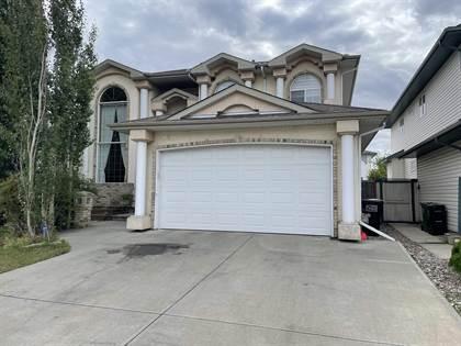 Single Family for sale in 8611 160A AV NW, Edmonton, Alberta, T5Z3C2