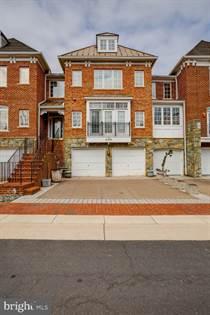 Residential Property for sale in 43476 CASTLE HARBOUR TERRACE, Leesburg, VA, 20176