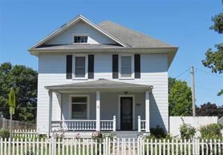 Single Family for sale in 604 W Platt, Maquoketa, IA, 52060