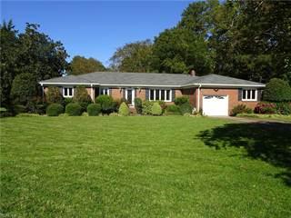 Single Family for sale in 2268 Rose Hall Drive, Virginia Beach, VA, 23454