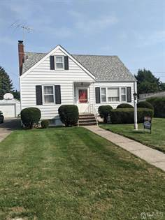 Residential Property for sale in 28 Third Street, Edison, NJ, 08837
