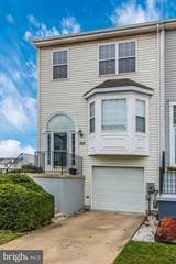 Townhouse for sale in 5614 ASHBURN TER, Frederick, MD, 21703