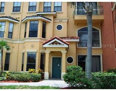 Residential Property for sale in 2730 VIA TIVOLI 331B, Clearwater, FL, 33764