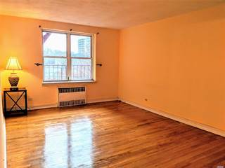 Co-op for sale in 39-30 52nd St 2D, Queens, NY, 11377