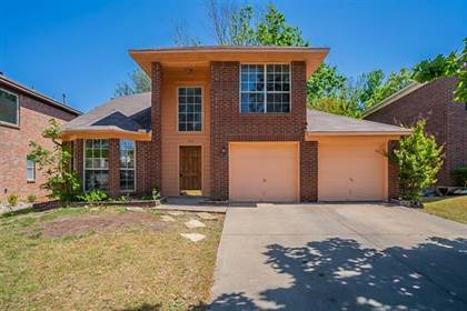 Residential Property for sale in 985 Union Drive, Saginaw, TX, 76131