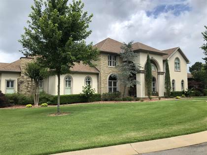 Residential Property for sale in 201 Turrentine Place, Russellville, AR, 72802