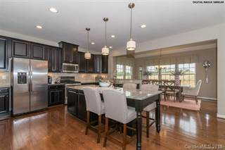 Single Family for sale in 6718 Carradale Way, Charlotte, NC, 28278
