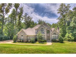 Single Family for sale in 4206 Oldstone Forest Drive, Waxhaw, NC, 28173