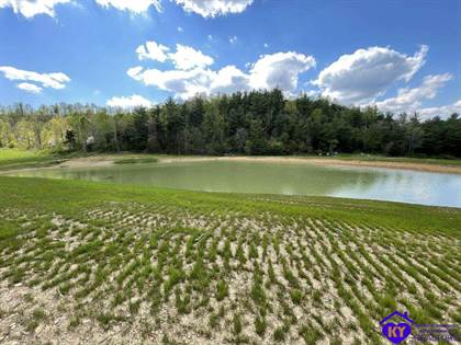 Residential Property for sale in 3655 Lower Colesburg Road, Elizabethtown, KY, 42701