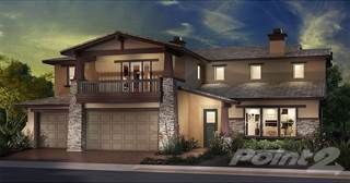 Single Family for sale in Surf Crest Street, Carlsbad, CA, 92011
