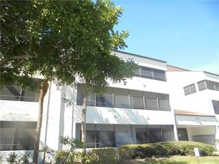 Condo for sale in 2583 COUNTRYSIDE BOULEVARD 3310, Clearwater, FL, 33761