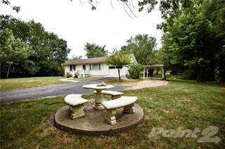 Residential for sale in 322 E. Hickory St, Drexel, MO, 64742