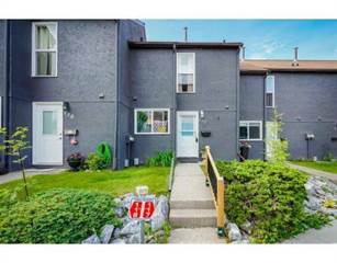 Condo for sale in 101 N TABOR BOULEVARD, Prince George, British Columbia, V2M6Y1