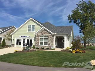 Single Family for sale in 2612 North Chateau Drive, Port Clinton, OH, 43452