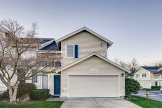 Townhouse for sale in 927 132nd St SW C5, Everett, WA, 98204