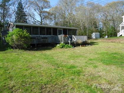 Residential Property for sale in 6 Woodland Ave., Mattapoisett, MA, 02739