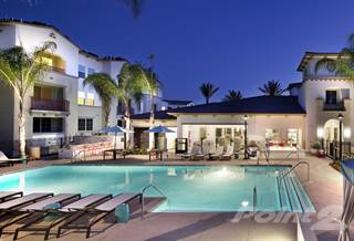Apartment for rent in SETA - A2 - 1x1, La Mesa City, CA, 91942