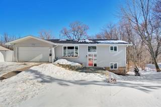 Single Family for sale in 3036 Kyle Avenue N, Golden Valley, MN, 55422