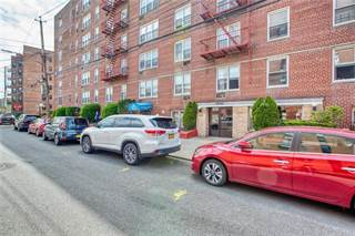 Co-op for sale in 1200 Gravesend Neck Road 4A, Brooklyn, NY, 11229