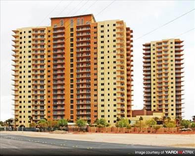 Apartment for rent in 8255 Las Vegas Blvd S, Las Vegas, NV, 89123